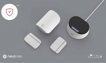 Universal Electronics introduces smarter living kits powered by Nevo® Butler to accelerate introduction of new smart home services