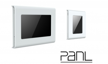 Bridgetek announces wide range of display units to support its PanL Smart Building Technology